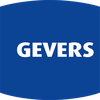 logo of GEVERS Patents