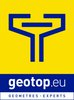 logo of GEOTOP.EU