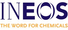 logo of INEOS