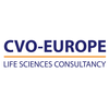 logo of CVO-EUROPE