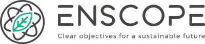 logo of EnScope