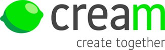 logo of Cream Consulting