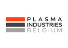 logo of Plasma Industries