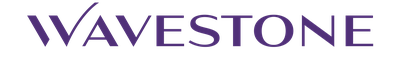 logo of Wavestone