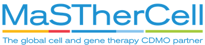 logo of Masthercell