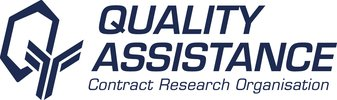 logo of Quality Assistance S.A.