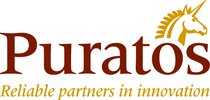 logo of Puratos