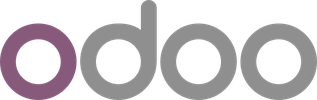 logo of Odoo