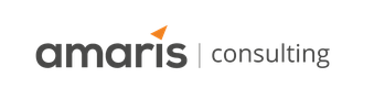 logo of Amaris