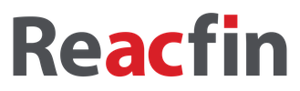 logo of Reacfin
