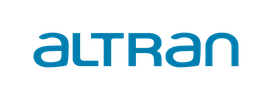 logo of Altran
