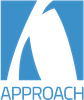 logo of Approach Belgium